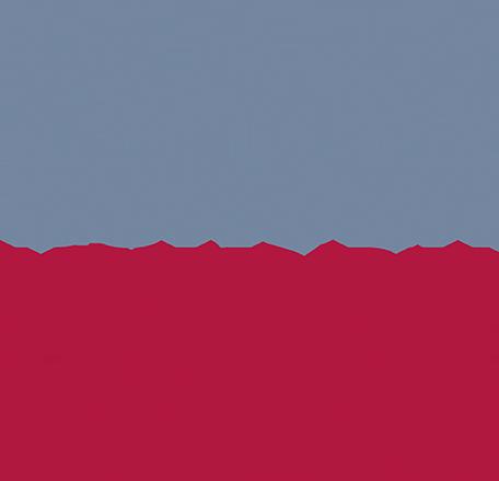 Hamburger Werbeköppe GmbH